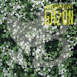 Thymus serpyllum album (AG)